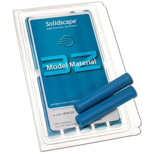 3Z-Model-package-970120-Solidscape-RGB