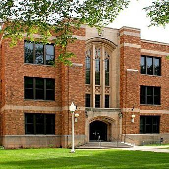 Edu-Institute