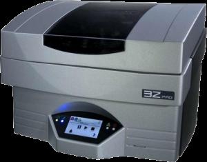 3Z-pro-1-500x500