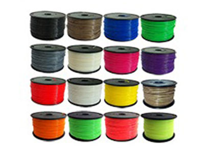 ABS-filament1